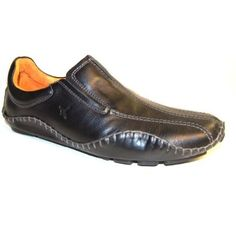 14 Best Shoes Loafers & Slip Ons images | Loafers, Shoes
