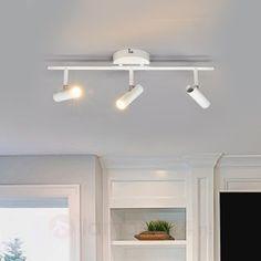 26 best plafondlamp woonkamer images on Pinterest | Lanterns, Light ...