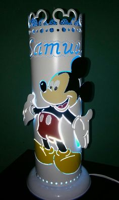 Bollard Lighting, Pipe Lighting, Cool Lighting, Pvc Pipe Crafts, Pvc Pipe Projects, Decor Crafts, Diy And Crafts, Homemade Lamps, Pvc Resin