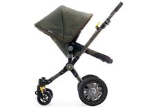 The 10 most expensive luxury pushchairs | Made For Mums Page 9