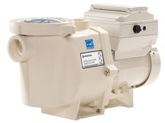 Pool Supply Unlimited has some of the best prices when shopping for Pentair IntelliFlo i2 Variable Speed Pool Pump | Time Clock Included | 3.2kw 208-230V | 011060