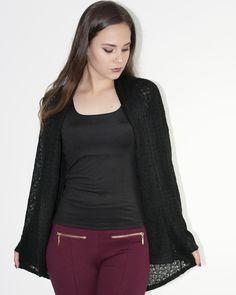 Ensamble para complementar tu Outfit (Link de página en la biografía) #rennyclothes #berenny #outfit #beauty #sweater #coat
