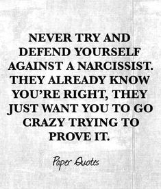 Narcissistic Behavior, Narcissistic Sociopath, Narcissistic Personality Disorder, Relationship With A Narcissist, Toxic Relationships, Disrespect Quotes, Words Quotes, Life Quotes, Sayings