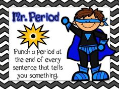 "FREE SUPERHERO WRITING POSTERS!.. Follow for Free ""too-neat-not-to-keep"" teaching tools & other fun stuff :)"