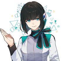 Kamen Rider Kabuto, Zero One, Kamen Rider Series, Anime Art Girl, My Idol, Fan Art, Wallpaper, Pictures, Meme