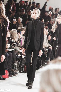 Ralph_Lauren_Fall_Winter_2015_2016-NYFW-New_York_Fashion_Week-Fashion_Show-Runway-Collage_Vintage-37