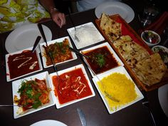 Get Indian delicious food items through Two Fat Indians based in Western Australia.