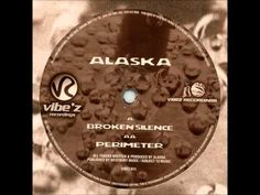 Stream Alaska - Broken Silence ~ ChAoS SpY Remix A by ChAoS SpY from desktop or your mobile device Drum N Bass, Spy, Alaska, Drums, Music, Musica, Musik, Percussion, Drum