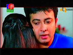 Ay Prithibite Video Song Dhumketu 2017 Bangla Movie Ft Shakib Khan Porim...