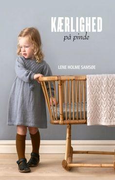 Kærlighed på pinde | kr. 239,00 | Bog af Lene Holme Samsøe