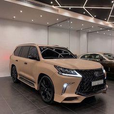 Luxury Sports Cars, Top Luxury Cars, Sport Cars, Exotic Sports Cars, Exotic Cars, Dream Cars, My Dream Car, Lexus Lx570, Lexus Truck