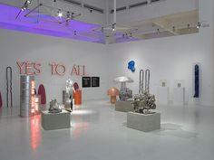 SYLVIE FLEURY Marcel Duchamp, Sylvie Fleury, Art Inspo, Illustrations Posters, Illustration Art, Art Work, Home Decor, Art Centers, Consumerism