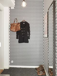 Arne Jacobsen's Trap