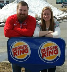 joel-king-and-ashley-burger