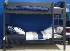 Futuristische Bopita Kinderkamer : Beste afbeeldingen van bopita child room children en bedroom