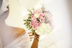 Love To-Day, Fotografia de Casamento, Wedding Photography, Flores, Flowers