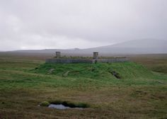 military-fortifications9 -- mysterious structures of Europe.