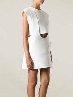 Jacquemus FW'14 available at Wok Store: http://webshop.wok-store.com/shopping/women/item10784033.aspx