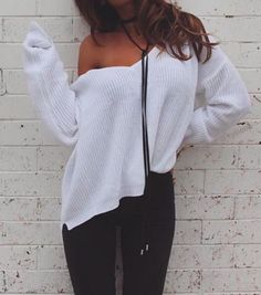 Find More at => http://feedproxy.google.com/~r/amazingoutfits/~3/cnQJsz5fnbs/AmazingOutfits.page
