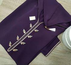 Morrocan Kaftan, Moroccan Dress, Hijab Dress Party, Mode Abaya, Muslim Women Fashion, Hijab Fashion, Fashion Dresses, Casual Suit, Traditional Dresses