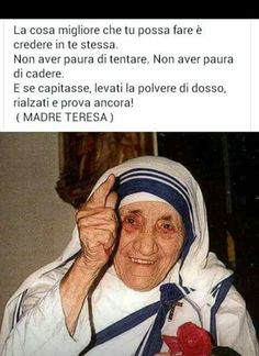 mother teresa essays 13 Things You Probably Didn't Know About Mother Teresa Mother Teresa Essay, Mother Teresa Images, Mother Teresa Quotes, Catholic Saints, Roman Catholic, Beautiful Family, Beautiful People, Saint Teresa Of Calcutta, Mothers Day Weekend