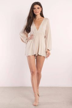 Cute Summer Outfits, Classy Outfits, Sexy Outfits, Sexy Dresses, Casual Dresses, Short Dresses, Summer Dresses, Girly Outfits, Fashion Outfits