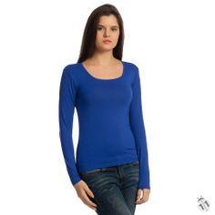 Paper faces kadın tişört, saks mavisi, uzun kollu, basic ürünü, özellikleri ve en uygun fiyatları n11.com'da! Paper faces kadın tişört, saks mavisi, uzun kollu, basic, t-shirt kategorisinde! 17645427