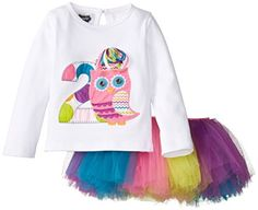Mud Pie Little Girls' 2nd Birthday Owl Skirt Set, http://www.amazon.com/dp/B00KIVJ3VS/ref=cm_sw_r_pi_awdm_xWekvb16P1YZ2