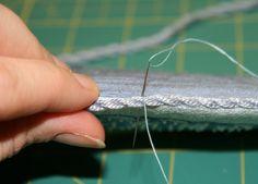 Needlepoint Designs, Needlepoint Stitches, Needlepoint Canvases, Needlework, Cross Stitching, Cross Stitch Embroidery, Embroidery Patterns, Cross Stitch Patterns, Cross Stitch Tutorial