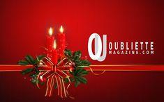 Augurare Buon Natale in tutte le lingue del Mondo