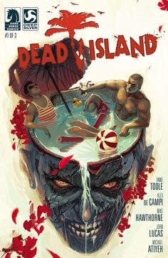 Dead Island 1