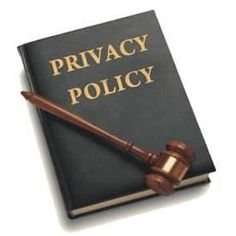 Los Angeles Criminal Attorney Info |Privacy Policy