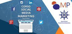 Programma del Corso Socia l Media Marketing Olbia