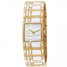 Esprit Pomona ES104752006 Watch - For Women