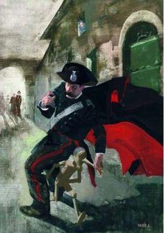 Ferenc Pinter. Pinocchio book cover