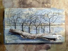 Treibholz … Driftwood More Related Post Magnificent Wood Working Table Ideas Ideas Most Unique Woodworking Design Collection You . Carbide Tip Woodworking Router Bit Set Pc Furniture pallets – furniture made of europa. Twig Crafts, Beach Crafts, Nature Crafts, Barn Wood Crafts, Rustic Crafts, Driftwood Projects, Driftwood Art, Driftwood Ideas, Driftwood Wreath