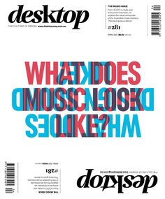 crazy 3d cover and fontplay