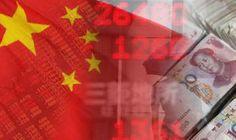 China toma medidas para aumentar el crédito bancario
