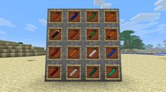 This is a TNT mod that adds 24 new TNT blocks to minecraft. Minecraft Glitches, Tnt Minecraft, Holiday Decor, Gaming