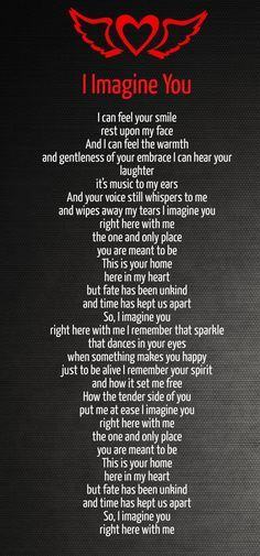 i-miss-you-love-poems-for-her.jpg (605×1297)