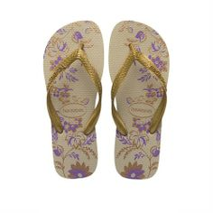 HAVAIANAS Adult Unisex Spring Sand Grey Golden 4123230-2720 - Free Shipping- - TopBuy.com.au