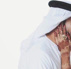 arab, couple, cute, dubai, halal, henna, love, lovers, nails, private, ring, romance, tumblr, uae, عربي, muwah, kandoora, arabic love