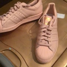b10f588a1af306 22 Best Pink Superstar Adidas images