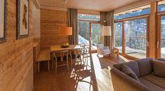 ALPENLOFT Rosa Divider, Curtains, Interior, Furniture, Home Decor, Pink, House, Blinds, Decoration Home