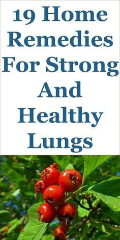 19 Quality Home Remedies For Strong And Healthy Lungs image ideas from Health Remedies Tips Holistic Remedies, Natural Home Remedies, Health Remedies, Asthma Remedies, Keeping Healthy, How To Stay Healthy, Lung Cleanse, Lung Detox, Cleanse Diet