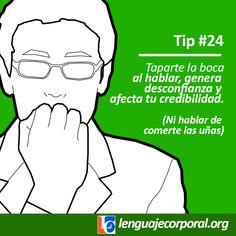 Tip 24