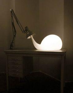 Suche außergewöhnliche Stehlampen! | selbst.de