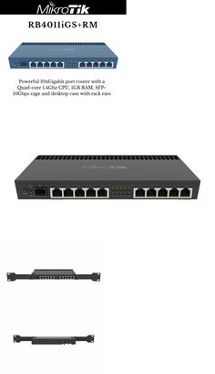 153 Best Enterprise Routers 175699 images in 2019 | Wired router