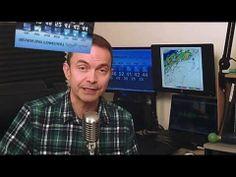 ▶ visitmysmokies.com weather weekend of December 6-8, 2013 - YouTube