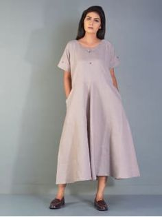 febeee3c4cd7 Minimalist fashion - Buy Minimalist fashion Online in India at Best Prices  - Kraftly